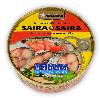 Sardinela v rajčatové omáčce 240g  SOKRA/SAIRA*SAIRA