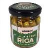 Uzené šproty v olivovém oleji 100g SOKRA