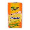 Polenta - kukuřičná krupice 500g Sam Mills
