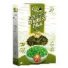 Těstoviny ze zeleného hrášku - Penne 250g Sam Mills